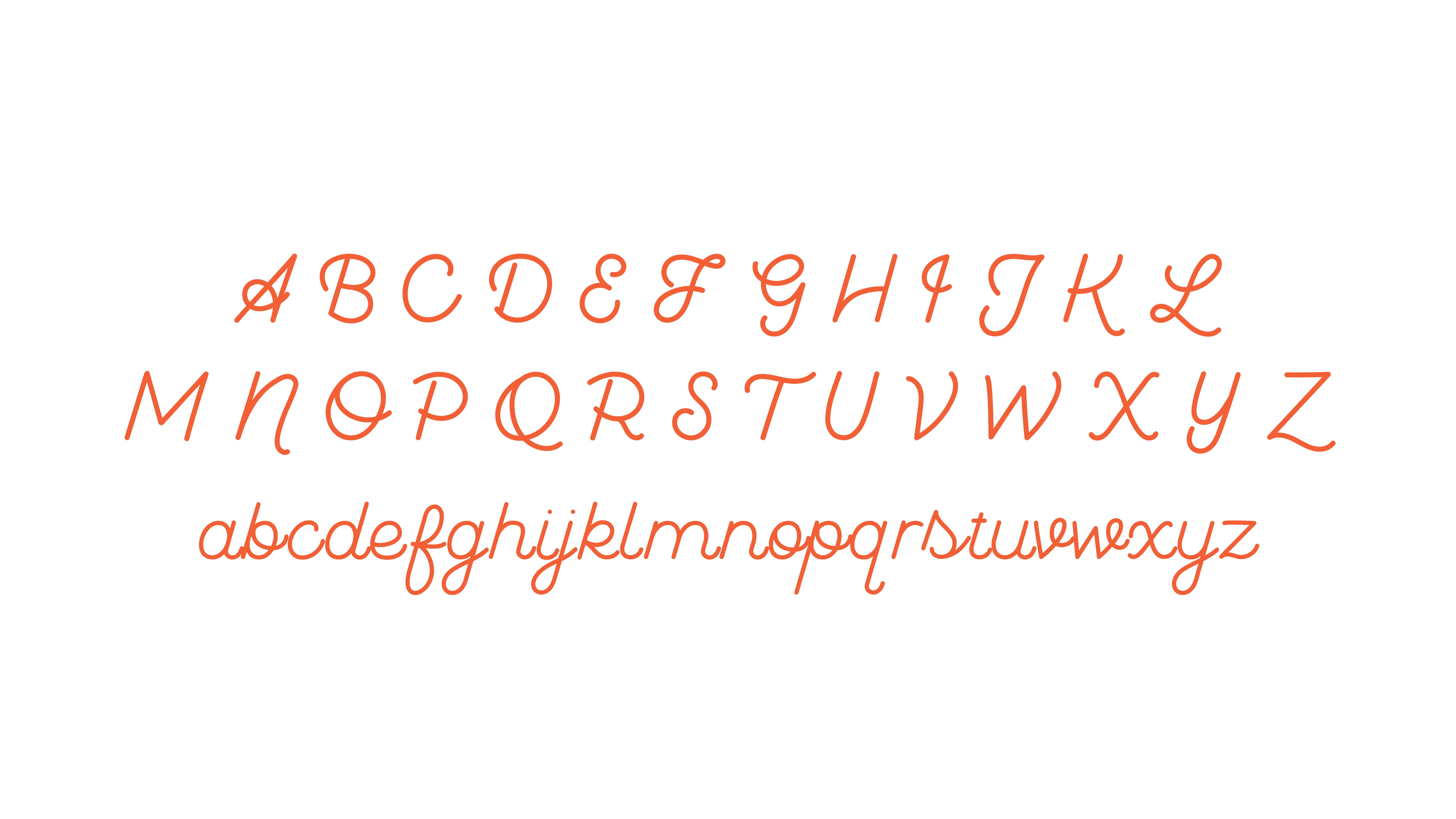 Manraj Ubhi-Ollie-Alphabet