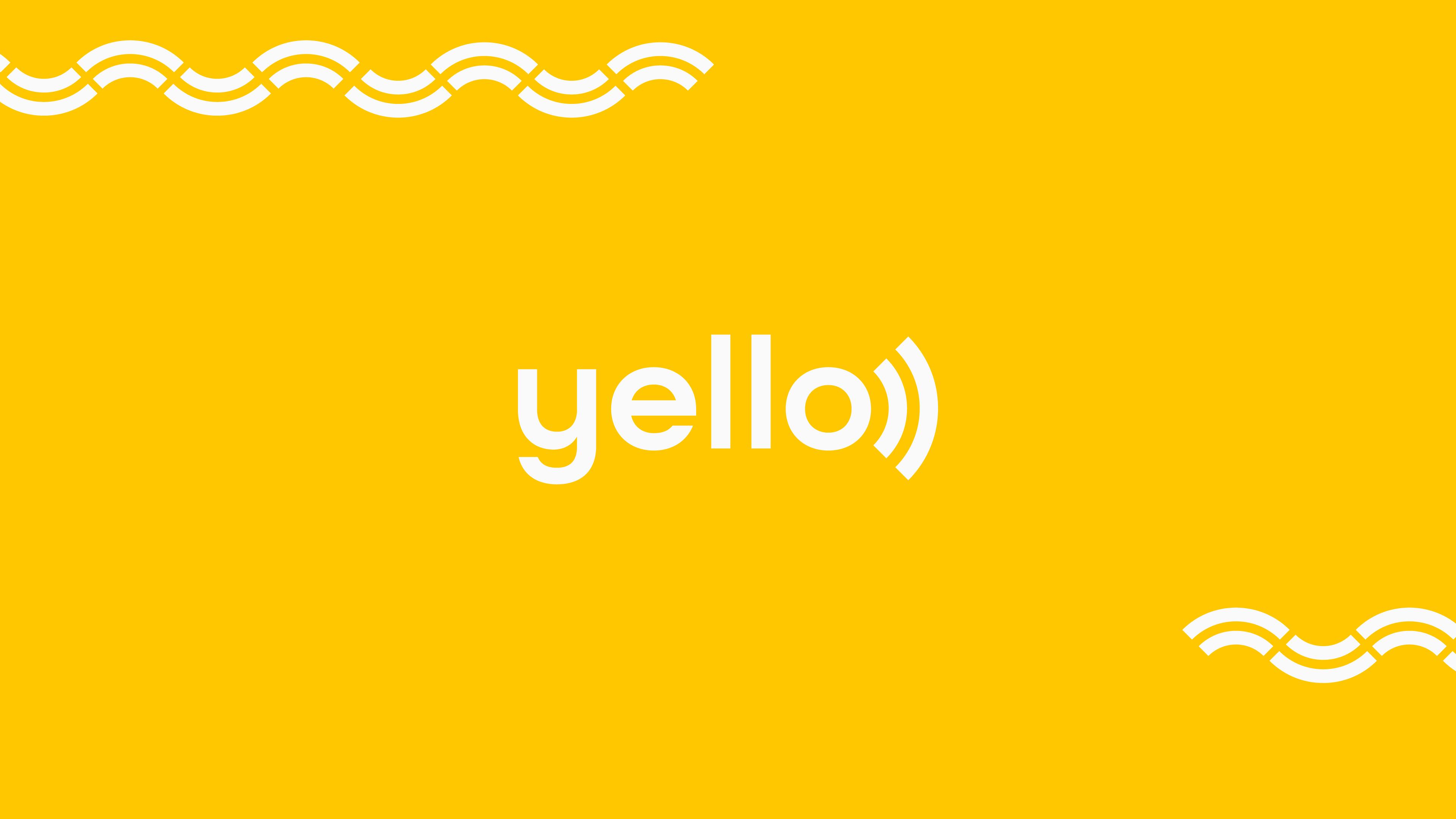 Yello Telecommunications - Manraj Ubhi